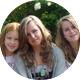 Familie Aarts