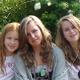 Familie Aarts